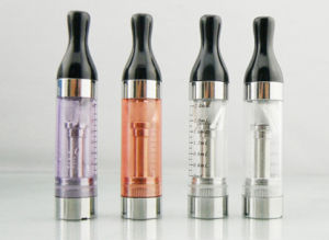 2014 Quality EGO CE9 Clearomizer Health Ecigarette