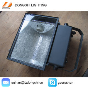 150W 250W 400W Die Casting Aluminum High Mast Flood Light pictures & photos