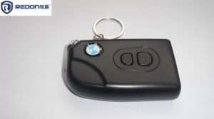 Mini Stun Guns for Personal Guard Security Guard (007) pictures & photos