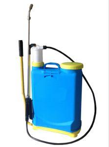 Hand Sprayer (UQ-16H-H) pictures & photos