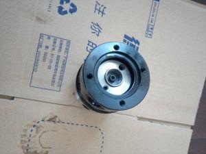 Mitsubishi S4s Jet Pump Head/ Pump Core for Lucas pictures & photos