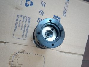 for Mitsubishi S4s Jet Pump Pump Head/The Pump Core for Lucas pictures & photos