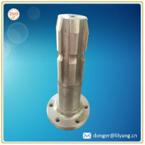 Casting Auto Parts, Axle Casting Parts, Cast Iron Parts