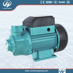 Peripheral Pumps 0.5HP Pkm60 Brass Impeller