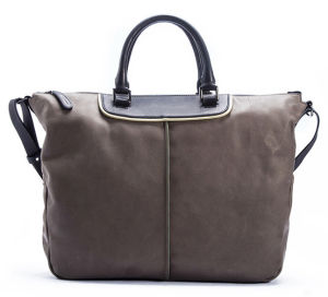 Popular Women Shoulder Bag (LDO-15316) pictures & photos