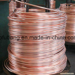 Directly Factory Sale Copper Rod pictures & photos