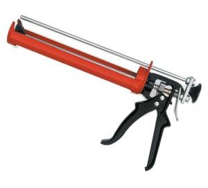 Caulking Gun (SJIE7628) pictures & photos