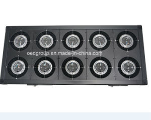 600W 48000lumen Competitive LED Flood Light Bridgelux LED Chip pictures & photos