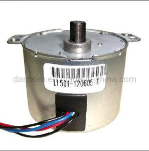 Ventilation Motor (TYZ) pictures & photos