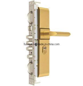 Good Quality CE Door Handle pictures & photos