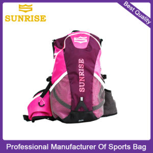 Women Bags Backpack for School, Hiking, Travel, Sports, Bicycle
