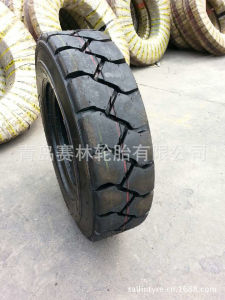 Supply Quality Lift Tyre 4.00-8