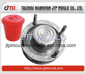 Water Bucket Mould From China pictures & photos