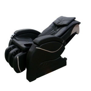 massage chair essay Nail bar is the best place i've found for  relaxing massage chair-- personable staff-- great  i could write an essay on how impressed i was with.