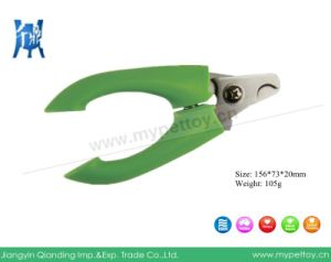 Hot Selling Pet Groom Products Nail Clipper pictures & photos