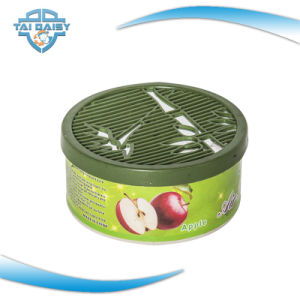 Hot Sale Gel Air Freshener with Many Fragrance pictures & photos