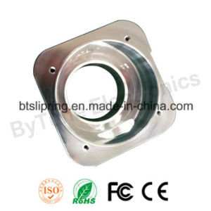 China High Precision CNC Machining Part Spare Part for Auto pictures & photos