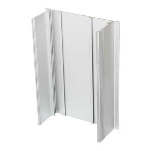 Aluminum Extrusion/Aluminum Profile/Aluminum Product pictures & photos