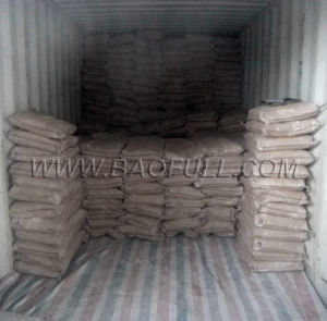 325mesh-5000mesh Good Quality Talc Powder pictures & photos