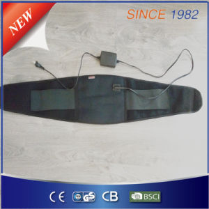Convenient and Portable Heating Belt Can Use out Door pictures & photos