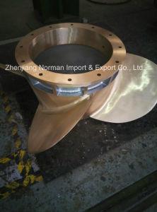 1580mm Diameter Propeller Cap, Boat Propeller, Marine Propeller pictures & photos