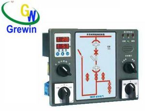 Gwc 400 Switchgear Control Device pictures & photos