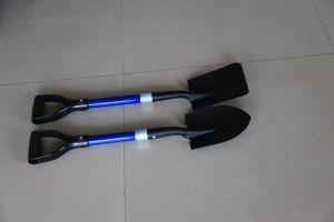 Shovel-206