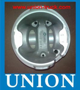 HINO K13C Piston 12 Valves 24 Valves 13216-2140 13216-2330 pictures & photos