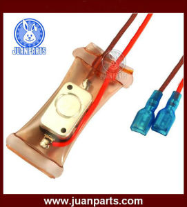 Refrigerator Bimetal Defrost Thermostat B2-014 pictures & photos