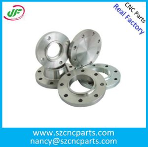 CNC High Precision Turning Parts, Stainless Steel Precision CNC Turning Parts pictures & photos