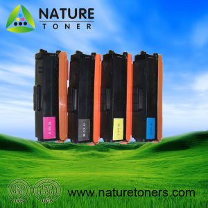 Color Toner Cartridge TN310/TN320/TN340/TN370/TN390 for Brother Printer pictures & photos