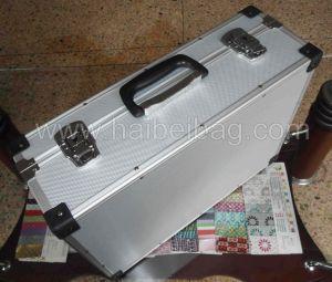 Aluminum Box (HBAL-004) pictures & photos