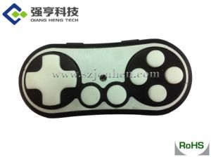 Wireless Bluetooth Gamepad for Android