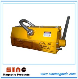 Permanent Magnetic Lifter/ Lifting Magnet pictures & photos