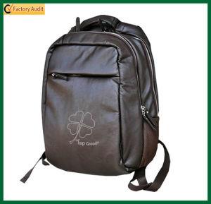 Duable Multi Pocket 600d Polyester Sport Bag (TP-BP109) pictures & photos