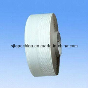 Double Coated Tape, Self-Adhesive Strip, Bag Sealing Tape pictures & photos