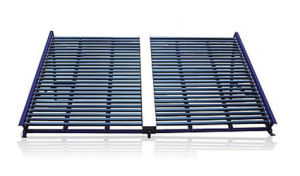 Low Pressure Solar Collector Solar System pictures & photos