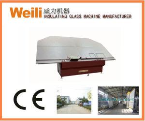 Spacer Bar Bending Machine pictures & photos