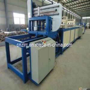 H Type Profile FRP Pultrusion Machine/Fiberglass Pultrision pictures & photos