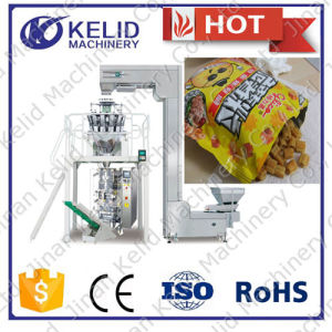 Full Automatic New Design Packing Machine pictures & photos
