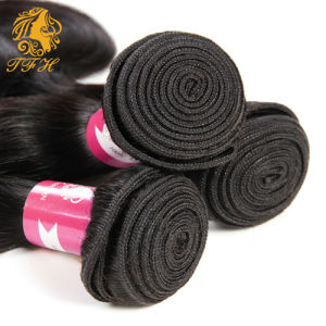 100% Peruvian Virgin Remy Hair Extension pictures & photos