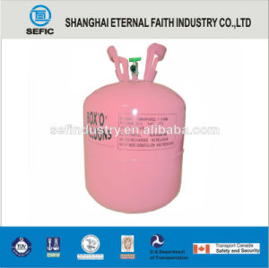 2016 New Style Disposable Helium Gas Cylinder for Australia pictures & photos