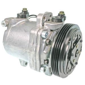 Car AC Compressor for Suzuki (20-11508)