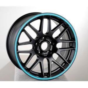 Replica Alloy Wheel/ Auto Wheel Rim for BMW 2011 M3 Gts (w0236)