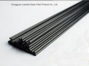 High Perfomance Carbon Fiber Soild Bar/Rod, Carbon Fibre Rod