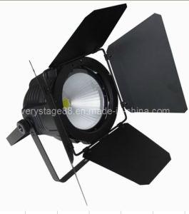 LED PAR with 150W RGB 3-in-1 COB LED/LED PAR 64 Studio LED PAR Light pictures & photos