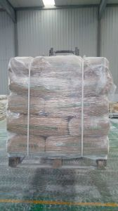 Zinc Stearate for Plastic Grade pictures & photos