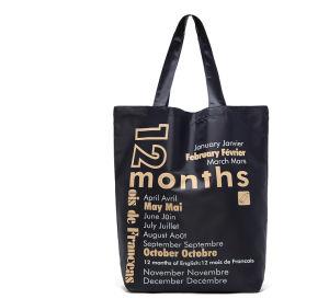 Nylon Environmental Protection Bag pictures & photos