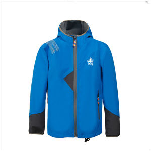 Sunnytex OEM Outdoor Clothing Custom Varsity Ski Wholesale Women Jacket pictures & photos