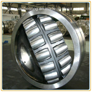 Industrial Various Kinds of (23232) Spherical Roller Bearing pictures & photos